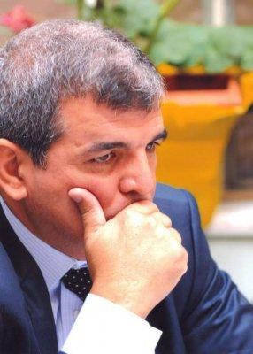 """""""Hansısa məmur nəyisə yanlış edirsə, onu yazmaq jurnalistikamızın borcudur, ancaq..."""""""