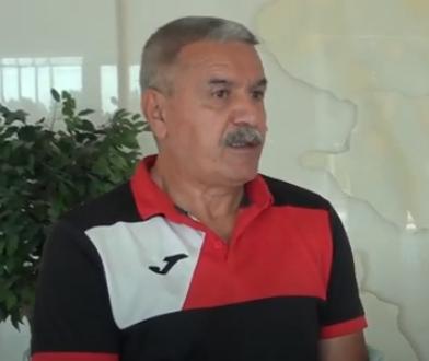 """""""Hazırkı vəziyyət bu sahədə də problemlər yaradır"""" - VİDEO"""