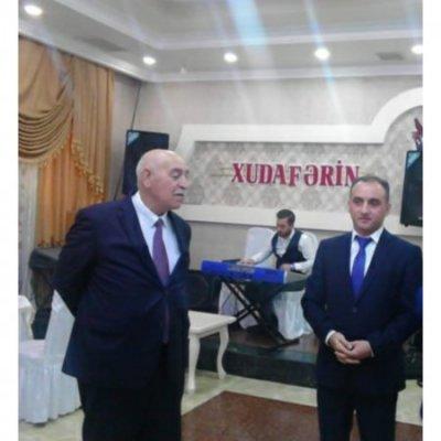 """Dövlət müəssisəsini """"ata mülkü"""" zənn edən xırda məmurlar..."""