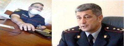 Əlixan Zeynalovun Şirvan MERO-da bazarı