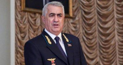 """Cavid Qurbanov sərt tənqid edildi: """"Bu qədər pul haradandır?"""""""
