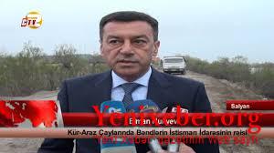 abirabadda Elman Nuriyevin milyonluq Şadlıq Sarayı - Qarabağda savaş başlay ...