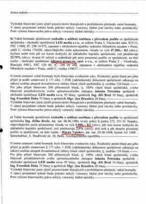 Cavid Qurbanovun Azrbaycandan, Çexiya və Slovakiyaya uzanan biznesi… – Fotolar