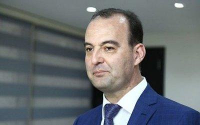 """""""Xaliq Faiqoğlu"""" sürücülərin maaşını kəsib - NARAZILIQ!"""