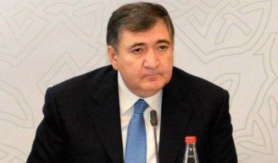 Fazil Məmmədov mülklərini satışa çıxartdı - İDDİA