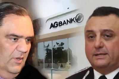Eldar Mahmudovun bankirini qoruyan kimlərdir? - İLGİNC
