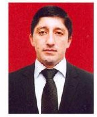 Anar Nuriyev dövlətimizə, xalqımıza şərəfli xidmət edir - ÖZƏL