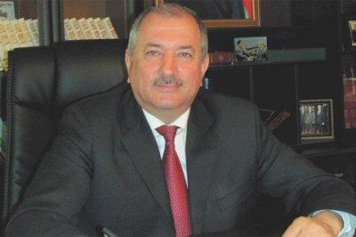 Yeni Suraxanıda,neft quyularının üstündə tikinti aparmağa kim icazə verib?