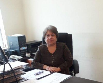 Beynəlxalq aləmdə Azərbaycanın nüfuzu gündən günə artır