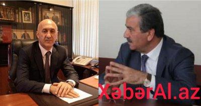 Nizami Rayonunda Tariyel Adlı Korrupsiya Monstrı – Arif Qasımovun Adamları Dövlətə Qarşı Sabotajla Məşğuldurlar-Araşdırma