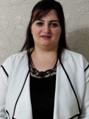 Ulu öndər Heydər Əliyevin müdriklikliyi, qətiyyətli siyasəti nəticəsində Dövlət çevrilişi cəhdinin qarşısı alındı