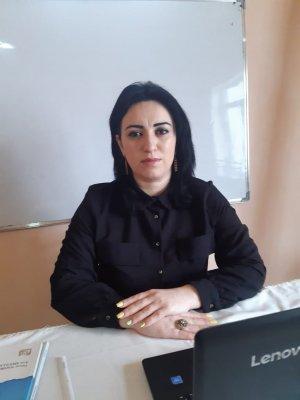 Ali Baş Komandan İlham Əliyevin Şuşaya səfəri regionun inkişafı baxımından  ...