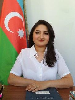 Azərbaycan iqtisadi potensialını əsasən insanların rifahına yönəldir
