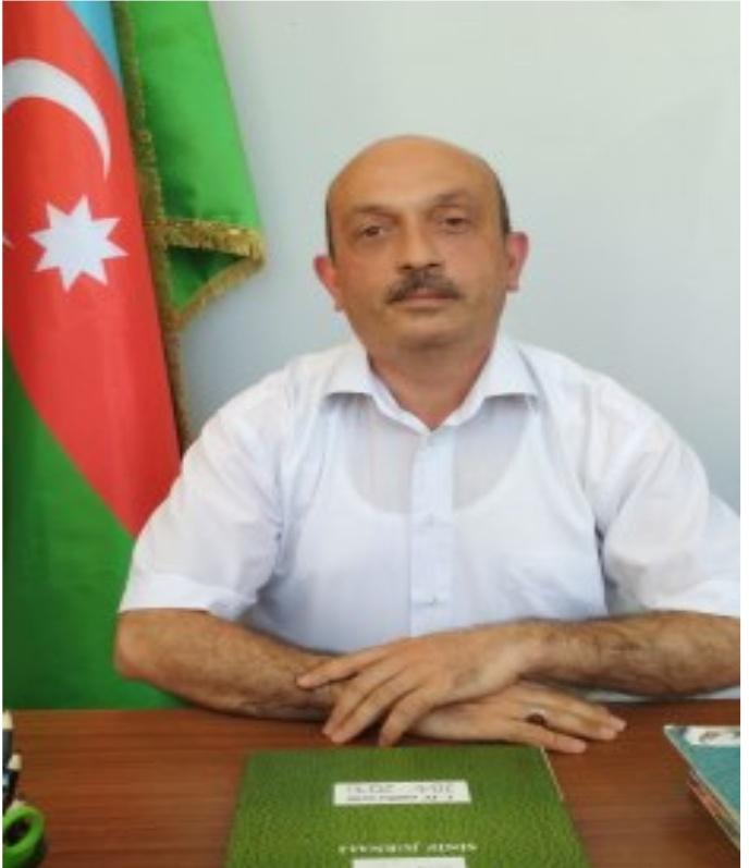 Vətən müharibəsi Azərbaycan tarixinə ən parlaq səhifə kimi yazıldı
