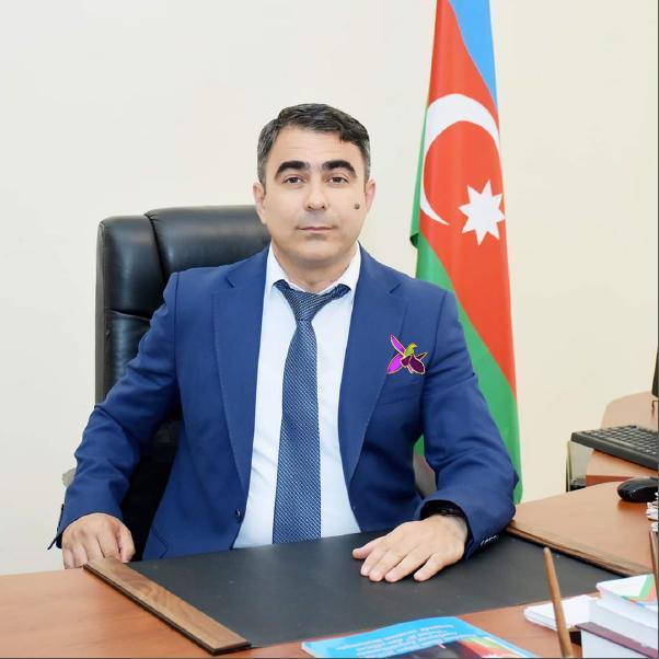 Regionda sülhün bərqərar olmasının qarantı Azərbaycandır