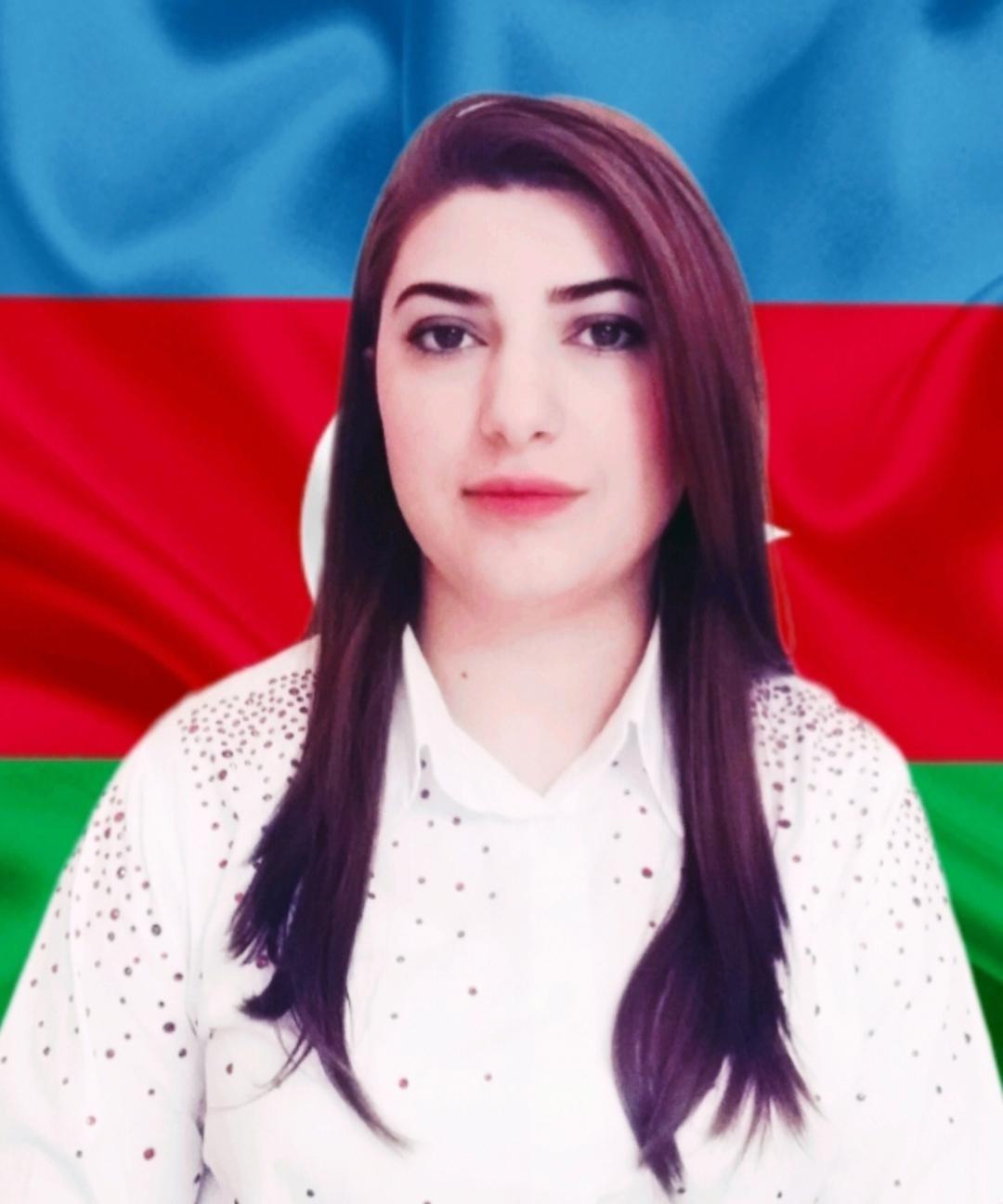 Suqovuşan artıq gerçək sahibinə - Azərbaycana aiddir!